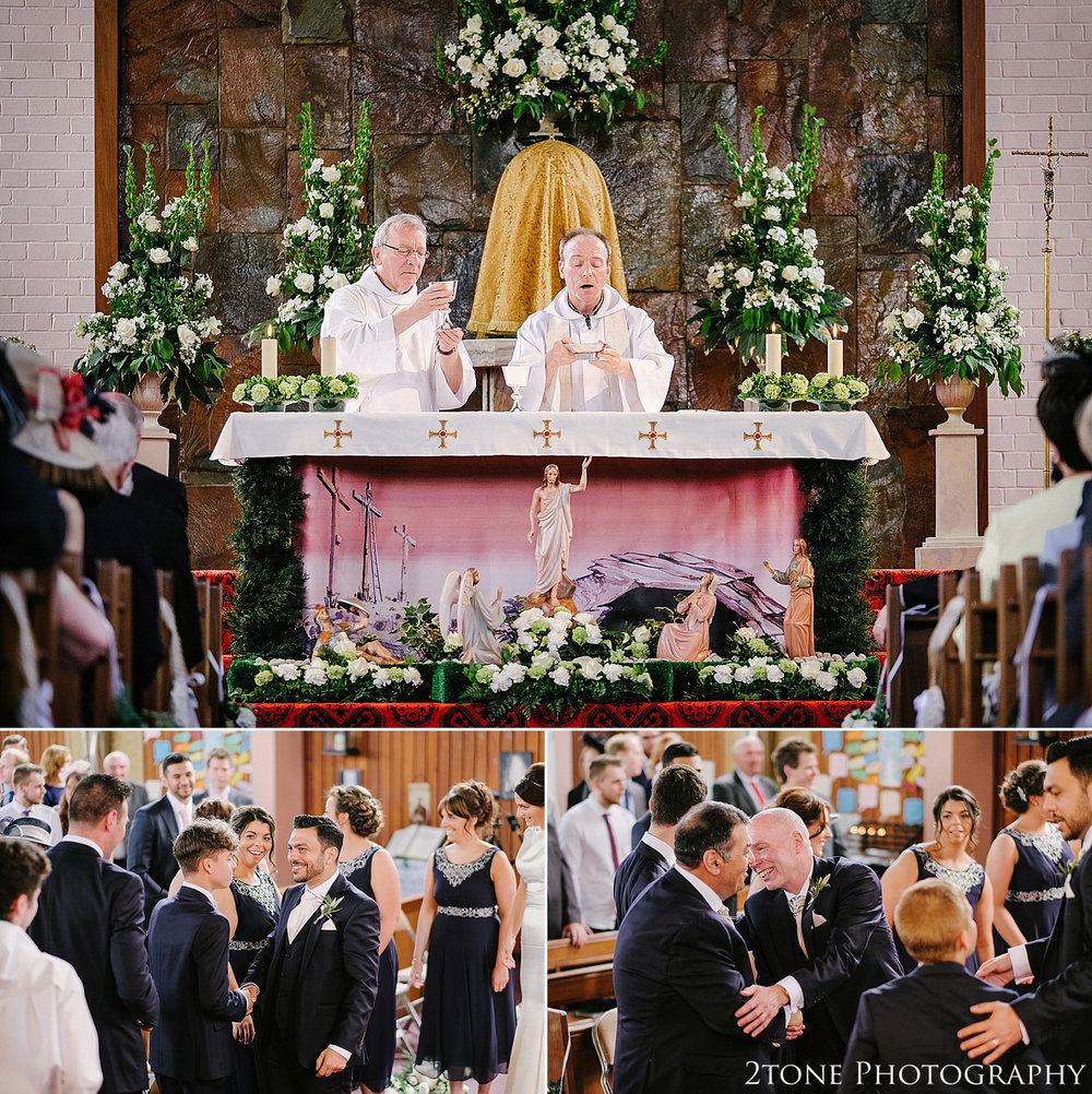 Healey Barn wedding photography 054.jpg