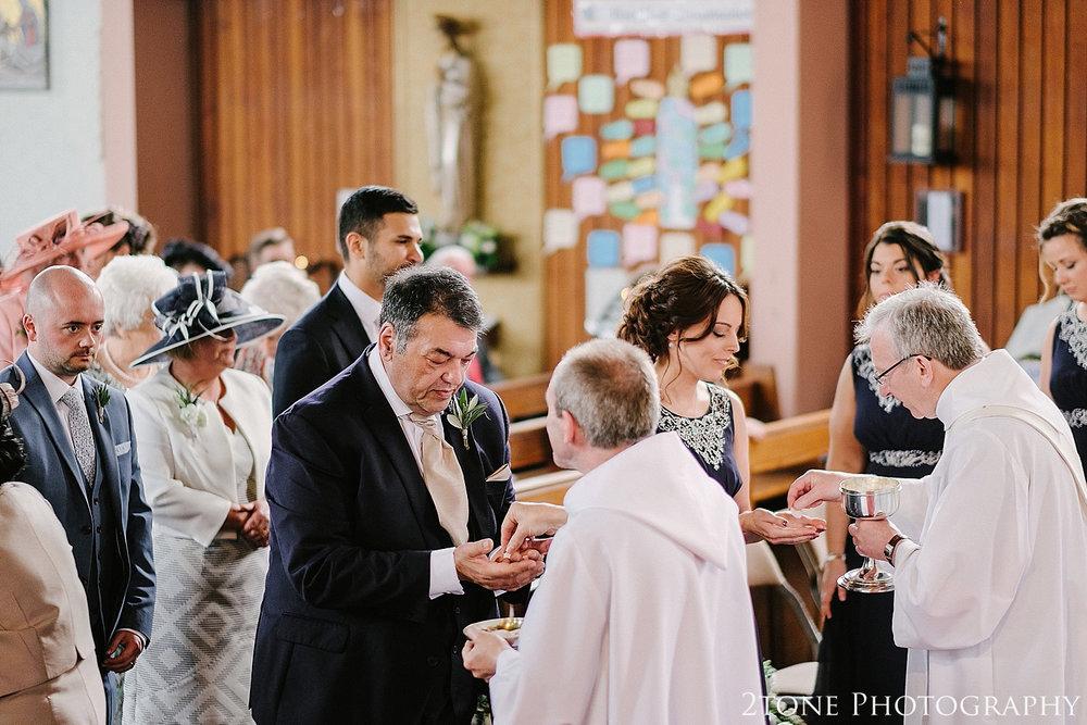 Healey Barn wedding photography 056.jpg