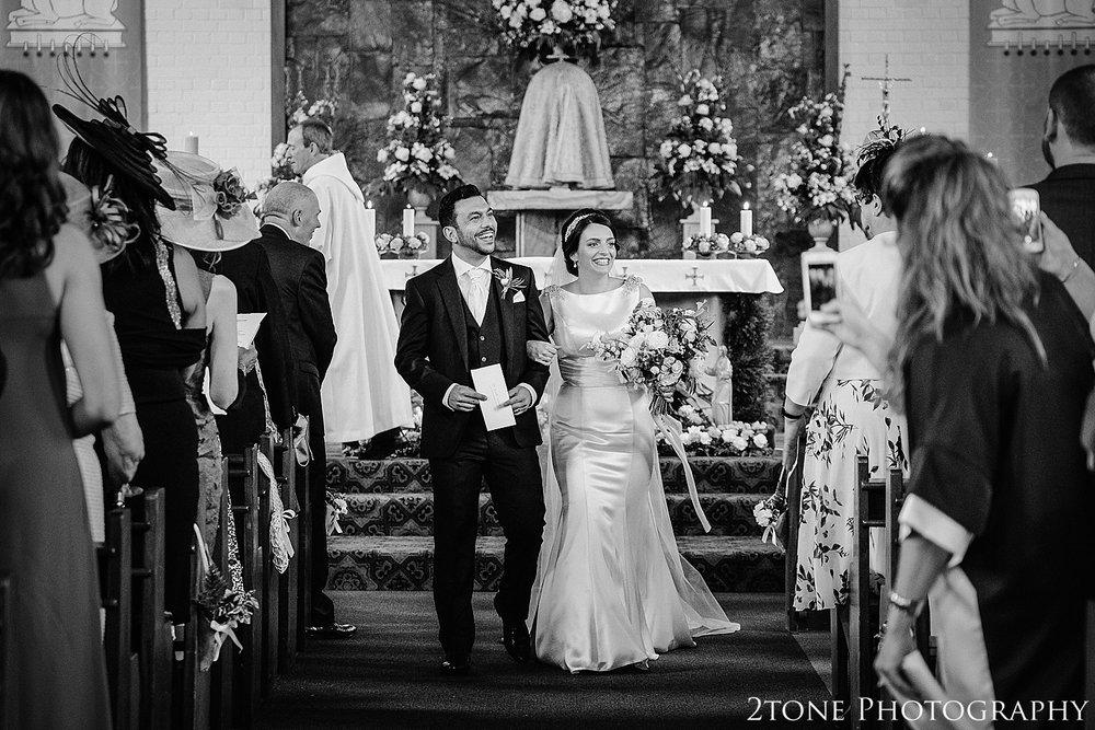 Healey Barn wedding photography 058.jpg