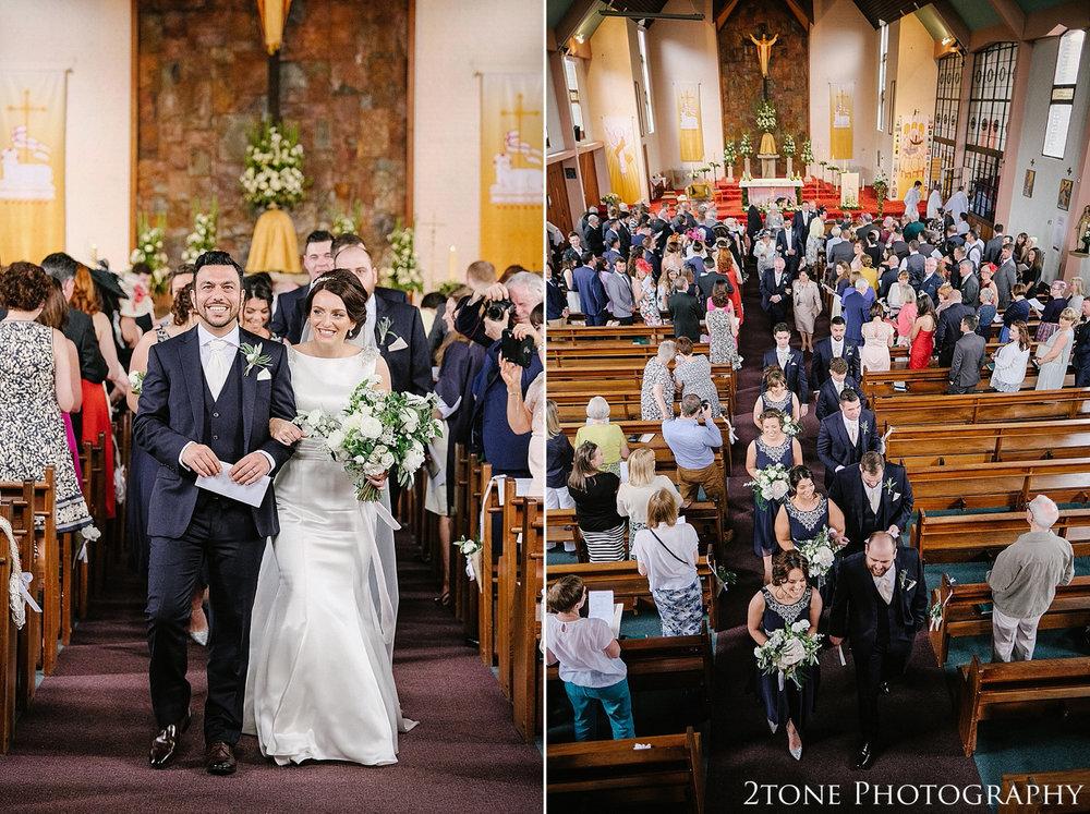 Healey Barn wedding photography 061.jpg