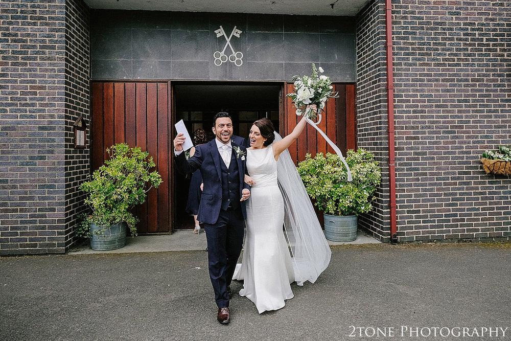 Healey Barn wedding photography 062.jpg