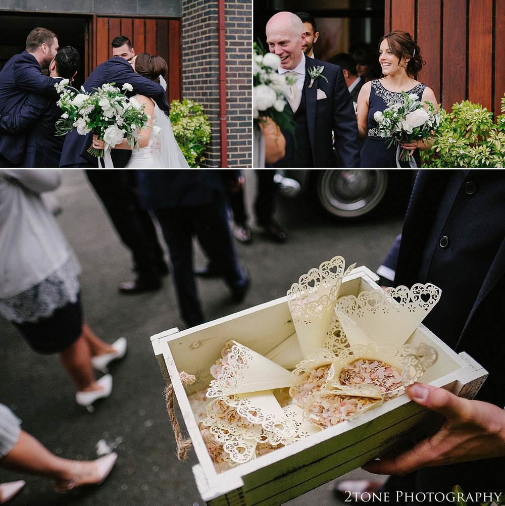 Healey Barn wedding photography 063.jpg