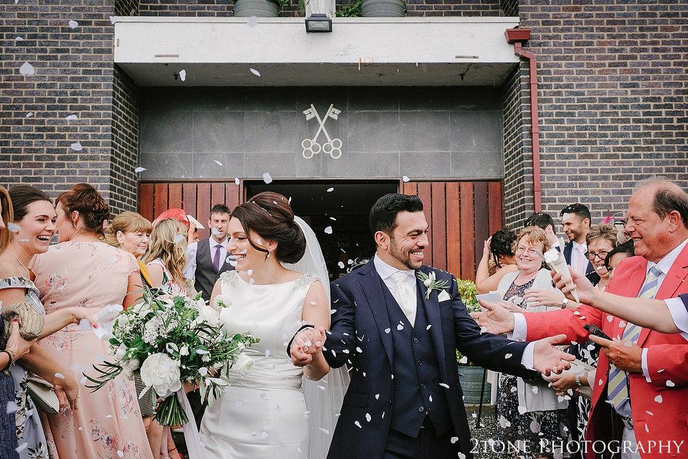 Healey Barn wedding photography 067.jpg