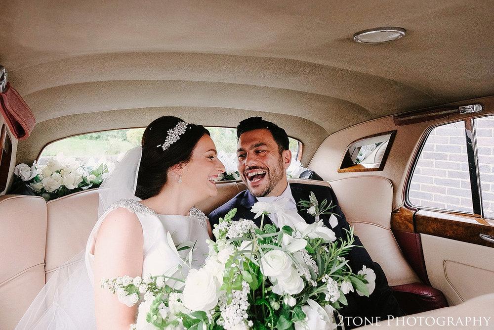 Healey Barn wedding photography 068.jpg