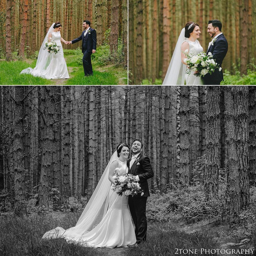 Healey Barn wedding photography 070.jpg
