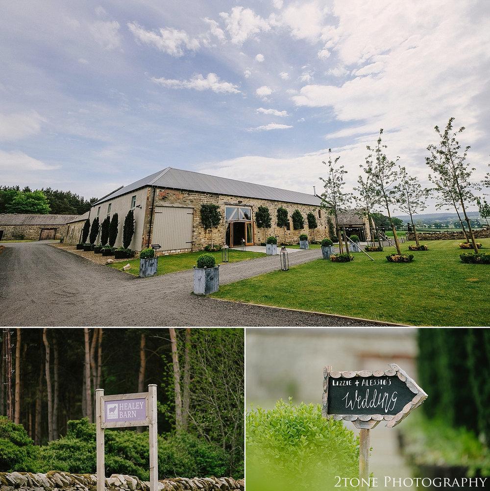 Healey Barn wedding photography 074.jpg