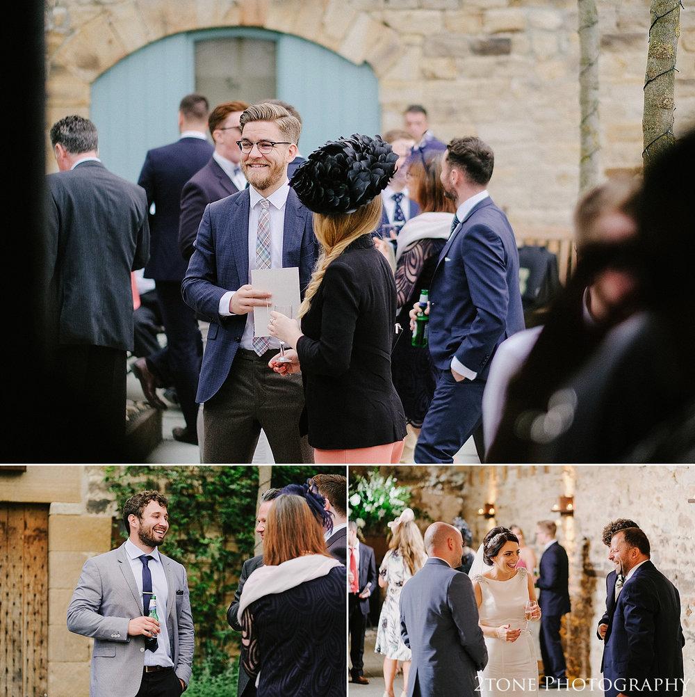 Healey Barn wedding photography 079.jpg
