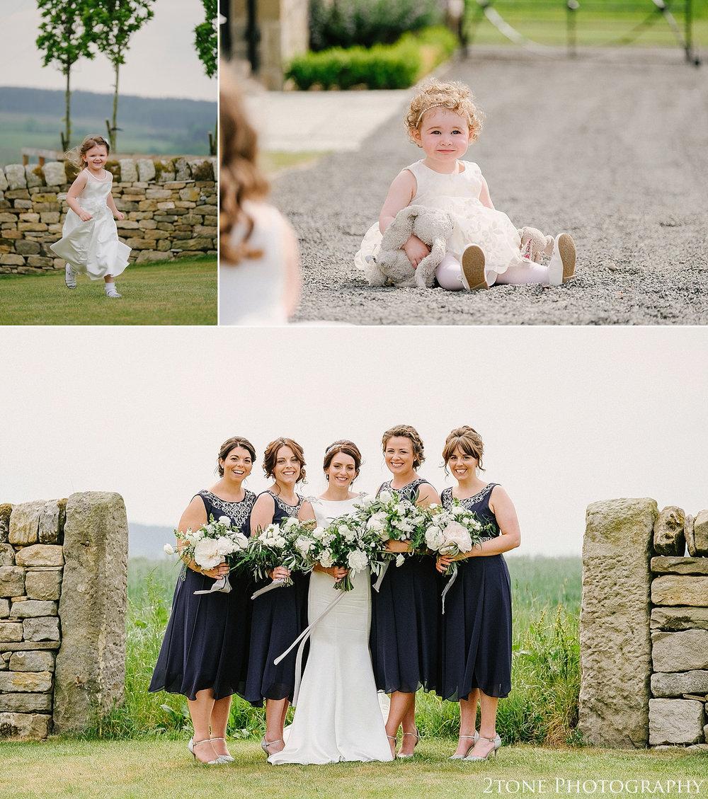 Healey Barn wedding photography 082.jpg