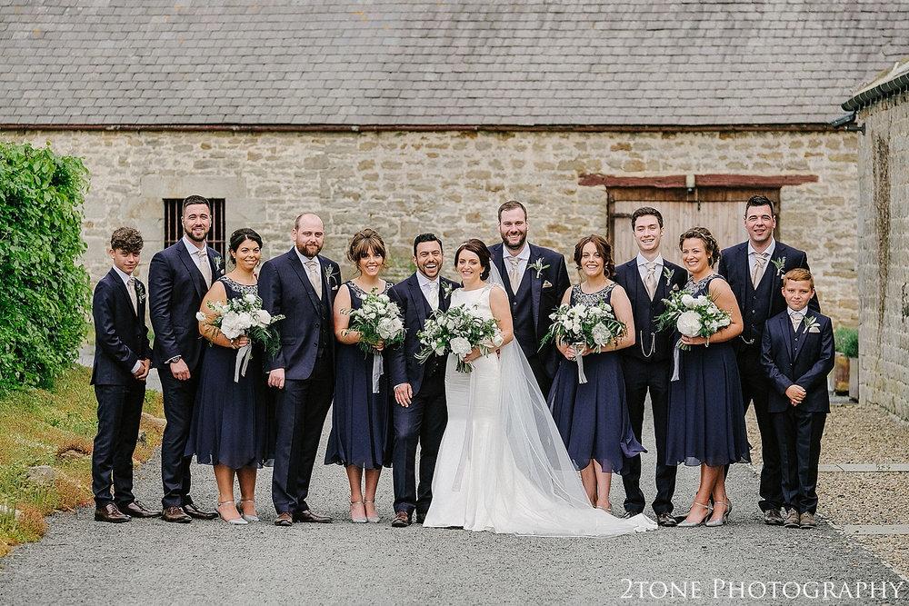 Healey Barn wedding photography 087.jpg