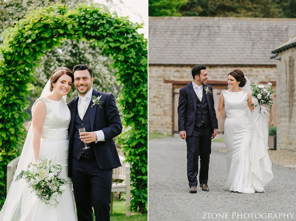Healey Barn wedding photography 089.jpg