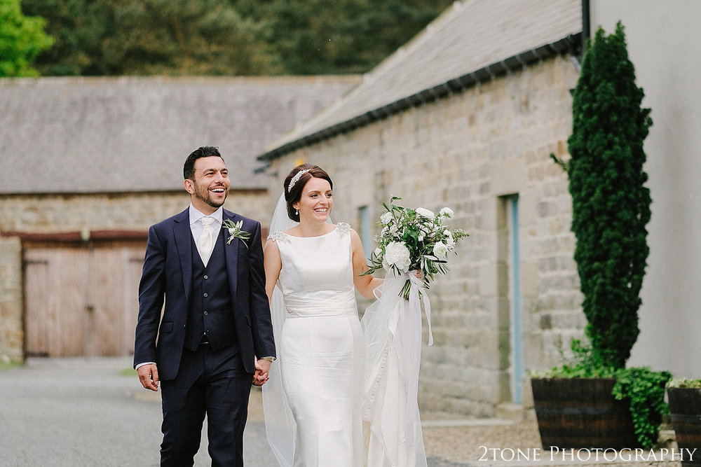Healey Barn wedding photography 090.jpg