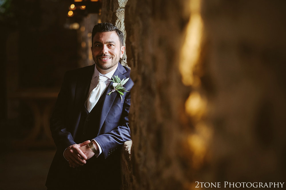 Healey Barn wedding photography 094.jpg