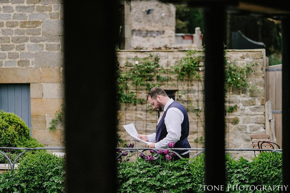 Healey Barn wedding photography 095.jpg