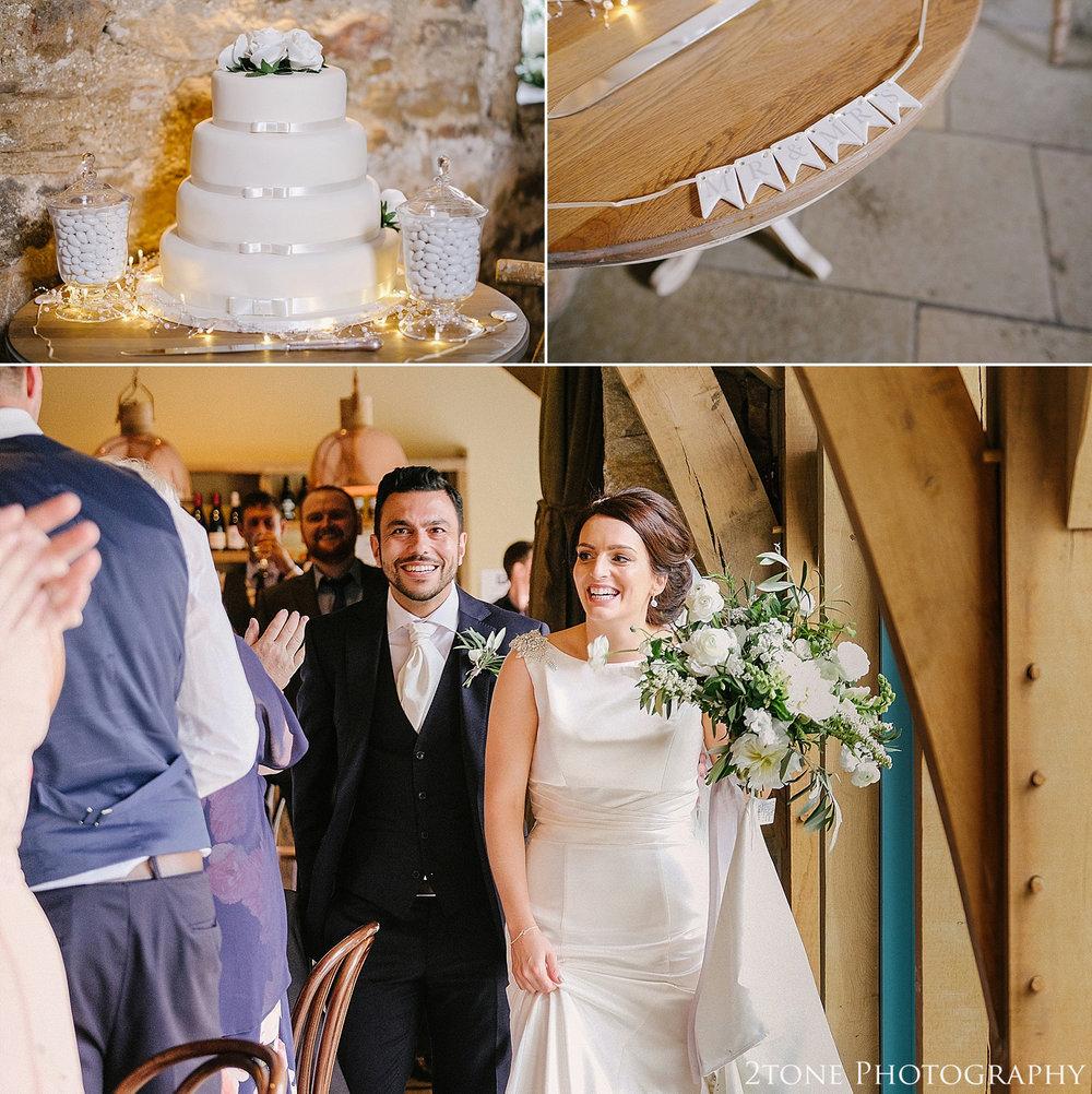 Healey Barn wedding photography 099.jpg
