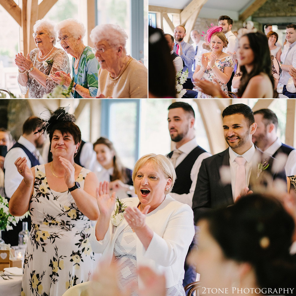 Healey Barn wedding photography 100.jpg