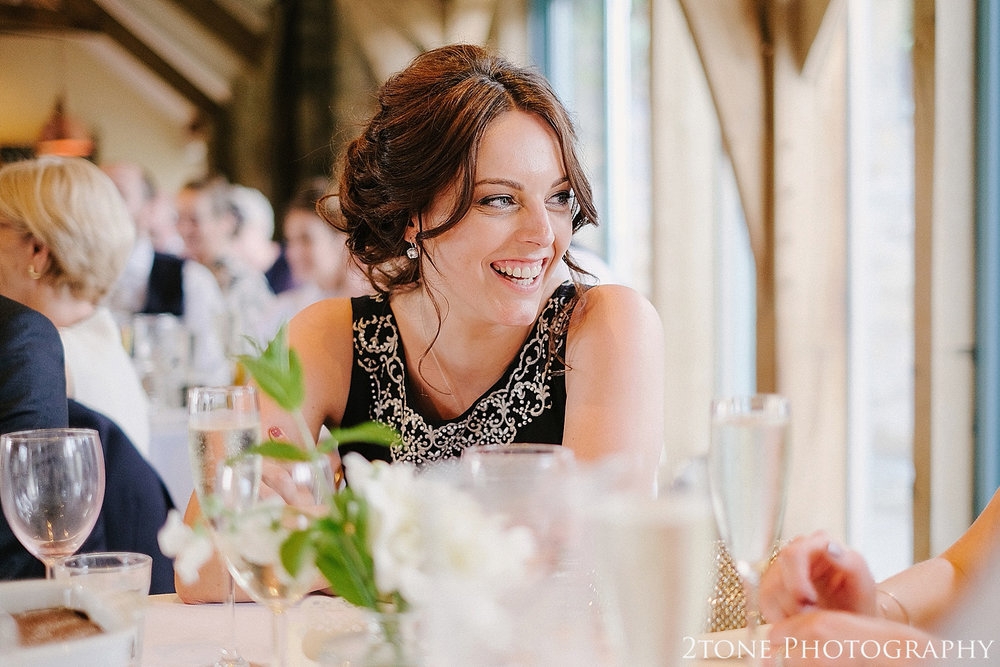 Healey Barn wedding photography 102.jpg