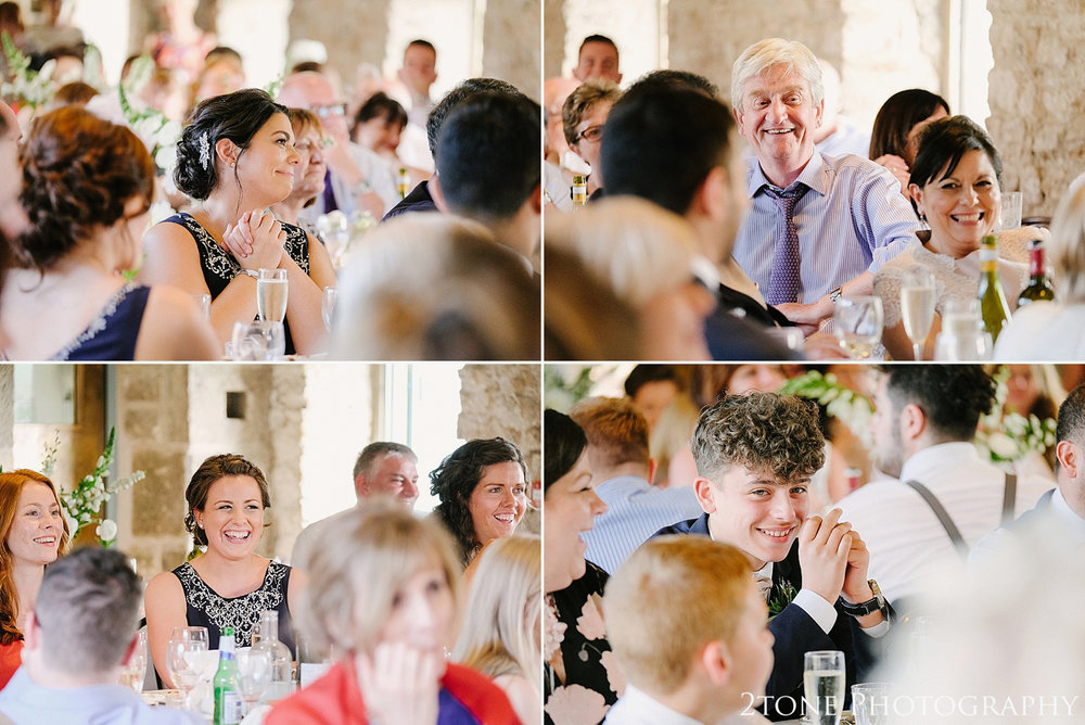Healey Barn wedding photography 105.jpg