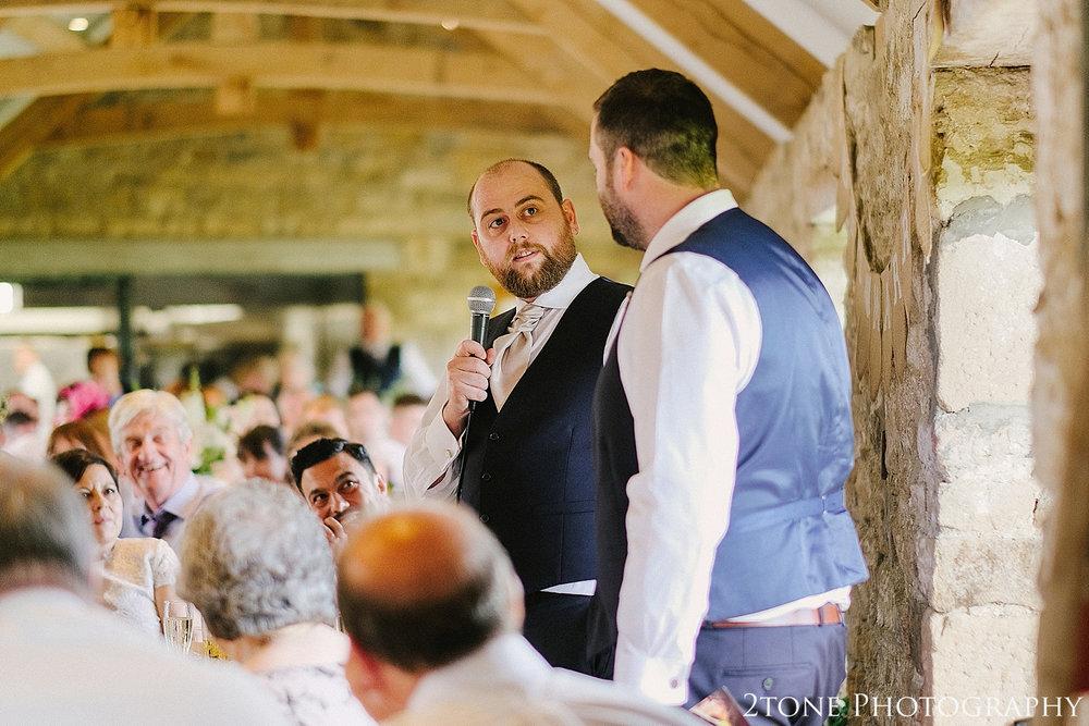 Healey Barn wedding photography 111.jpg