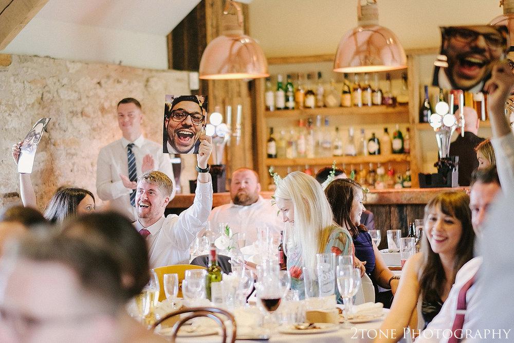 Healey Barn wedding photography 112.jpg