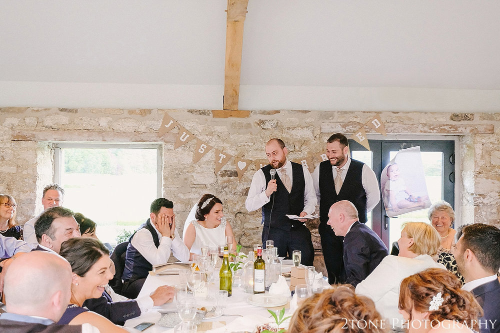 Healey Barn wedding photography 113.jpg