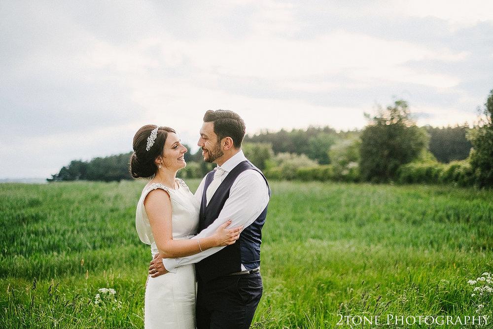 Healey Barn wedding photography 118.jpg