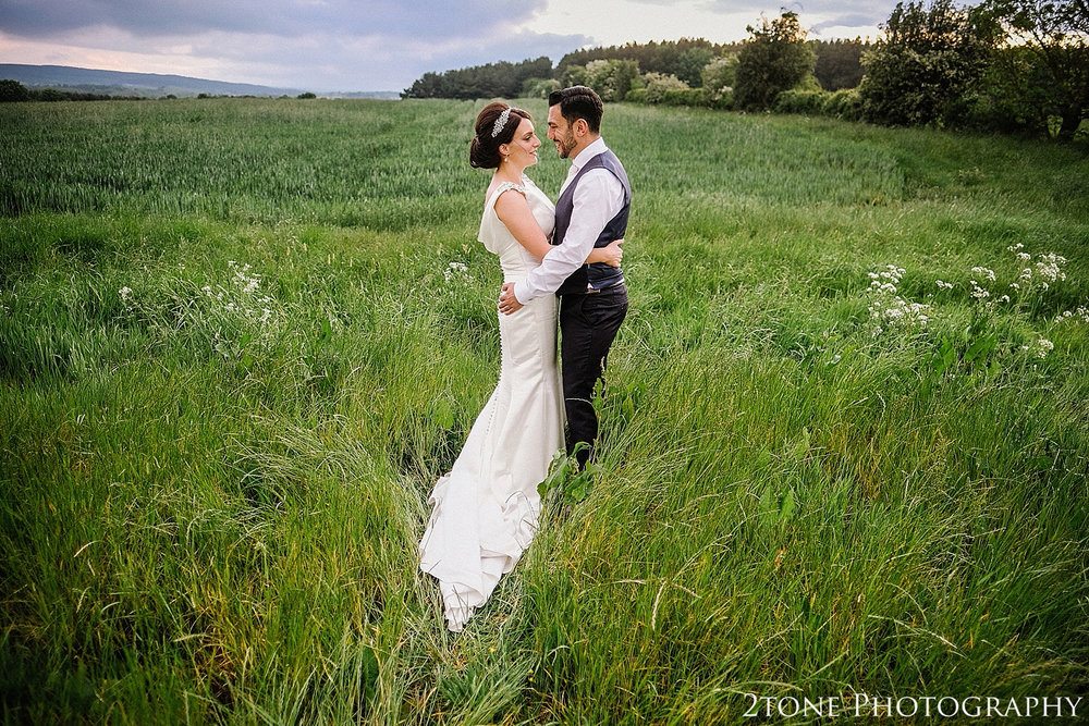 Healey Barn wedding photography 119.jpg