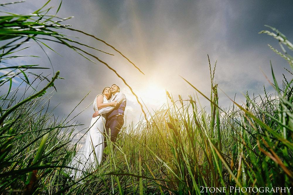 Healey Barn wedding photography 120.jpg