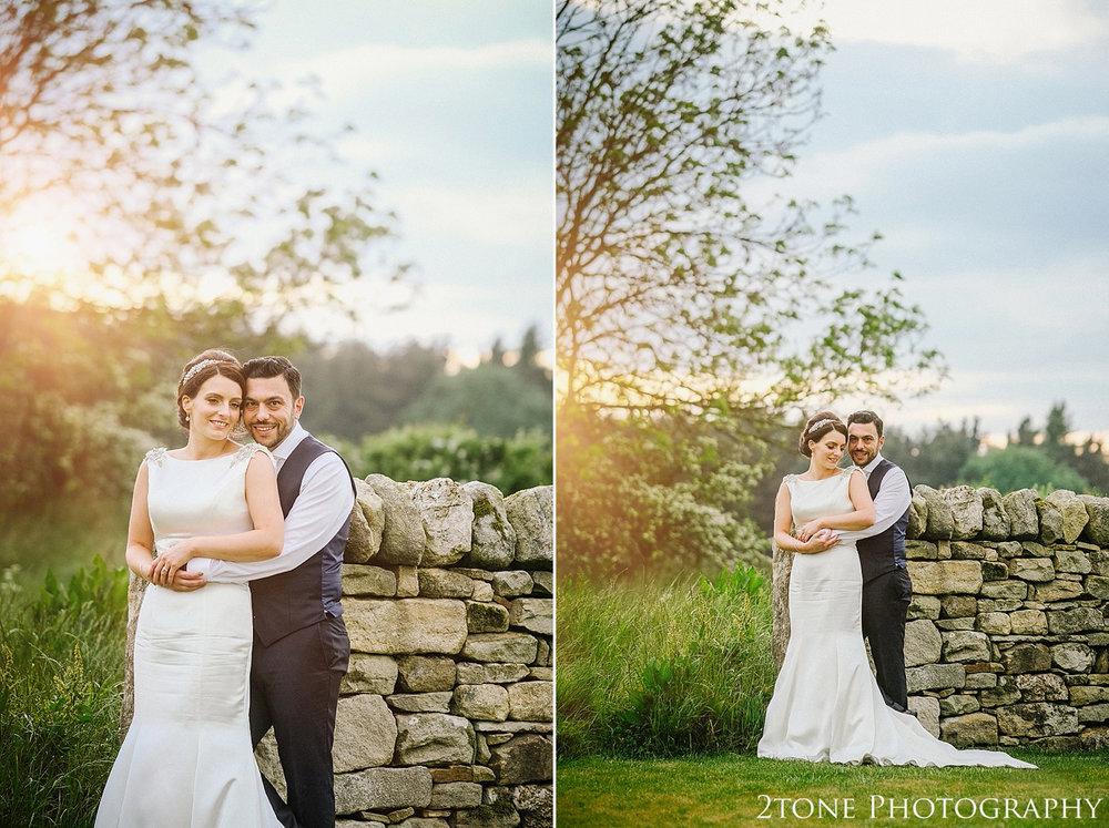Healey Barn wedding photography 122.jpg