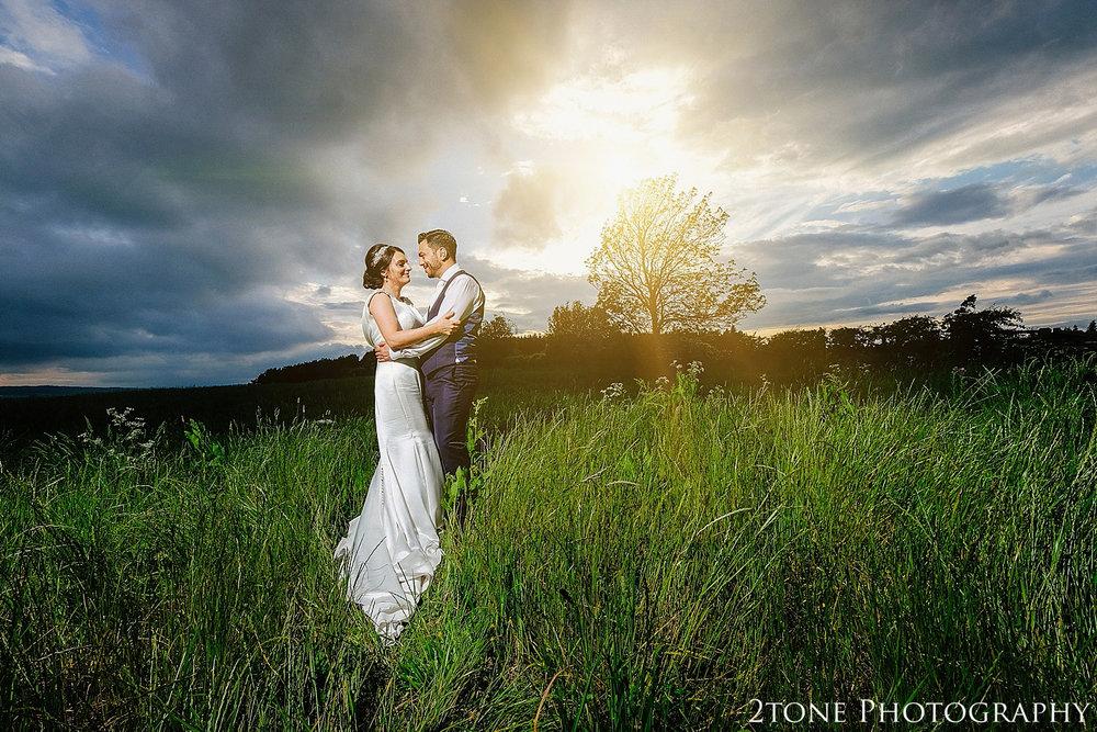Healey Barn wedding photography 121.jpg