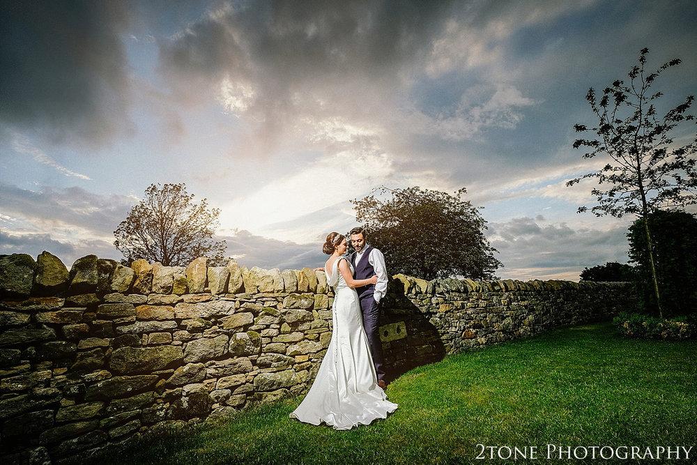 Healey Barn wedding photography 123.jpg
