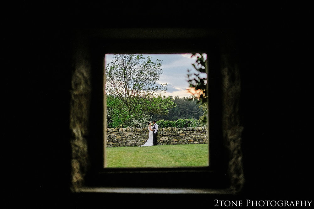 Healey Barn wedding photography 125.jpg