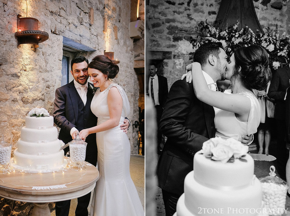 Healey Barn wedding photography 127.jpg