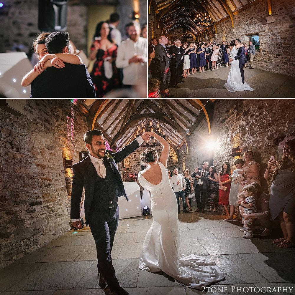 Healey Barn wedding photography 130.jpg