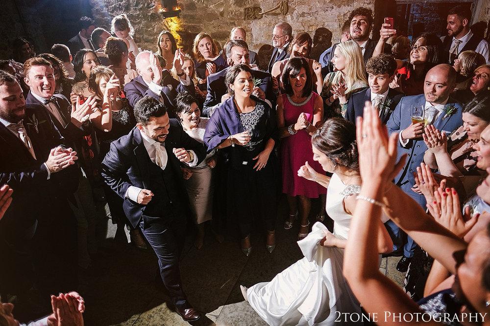 Healey Barn wedding photography 136.jpg