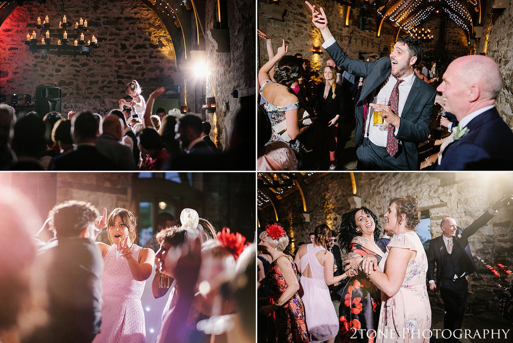Healey Barn wedding photography 138.jpg
