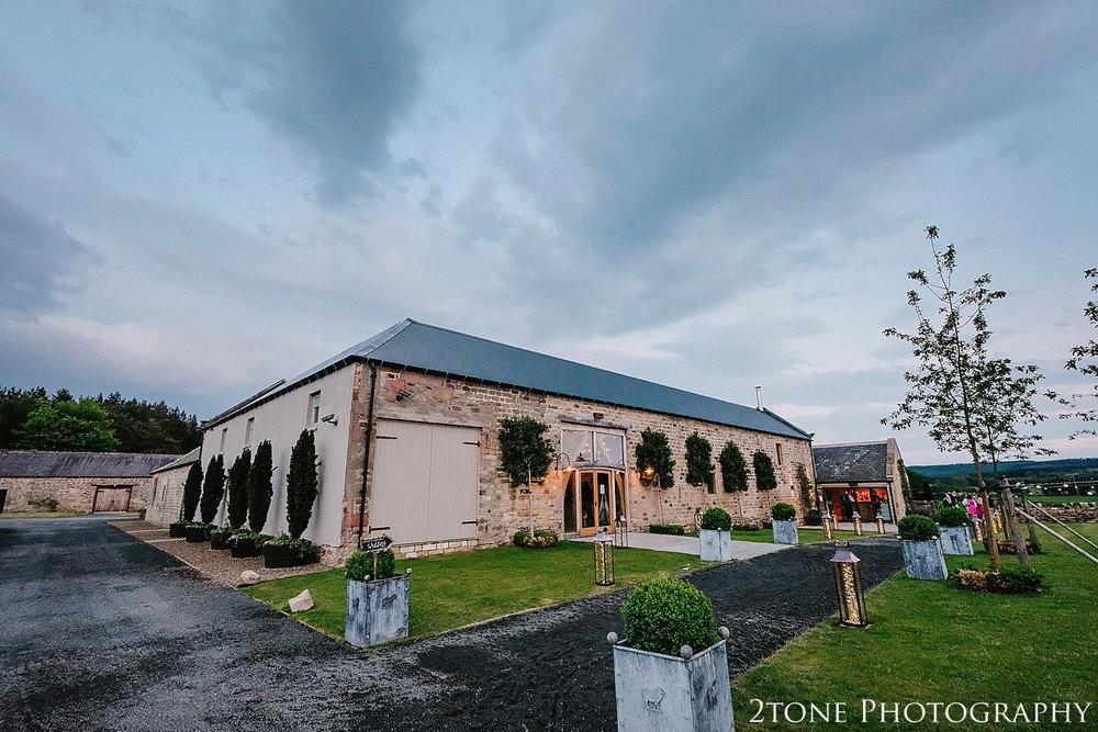 Healey Barn wedding photography 139.jpg