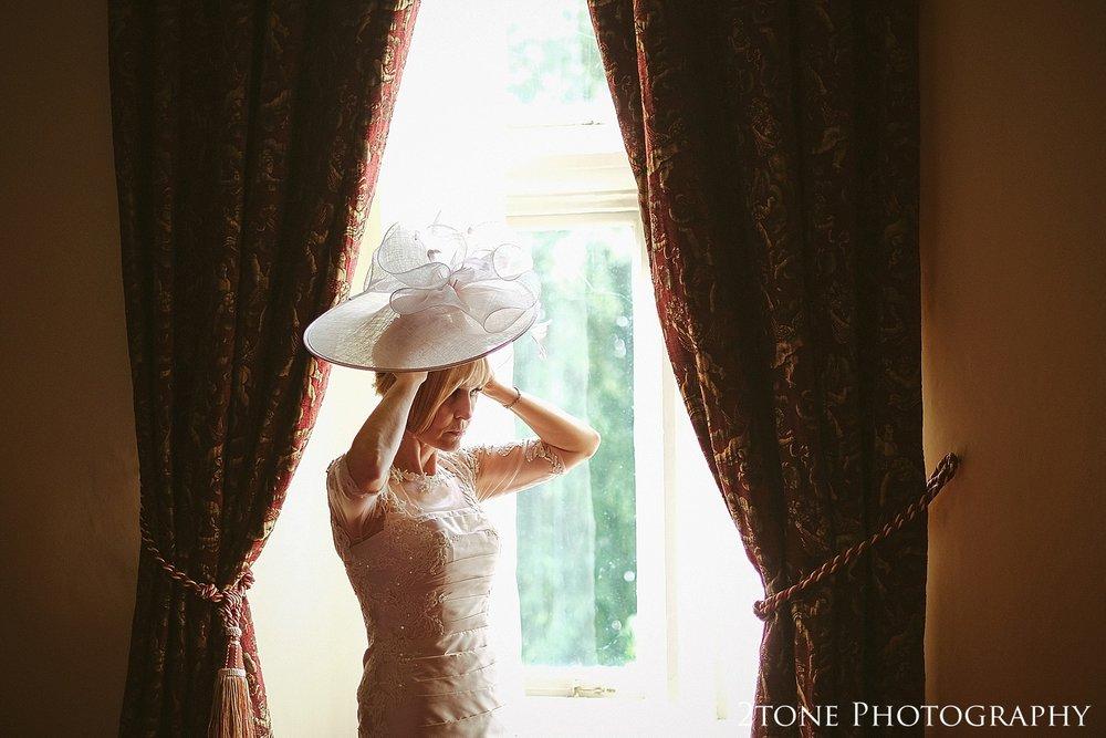 Wallworth Castle wedding photography 03.jpg