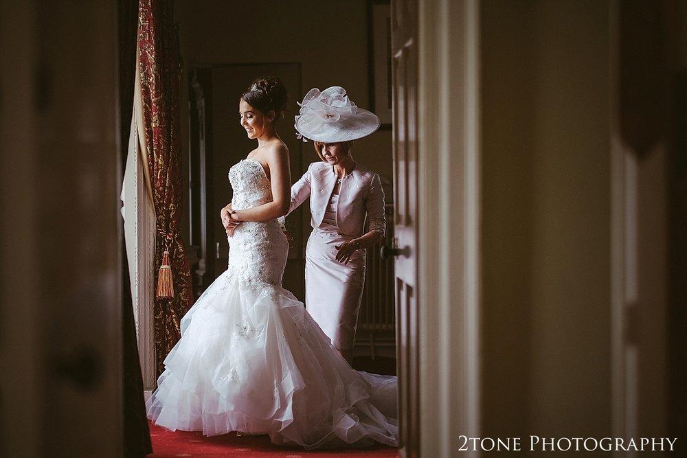 Wallworth Castle wedding photography 04.jpg