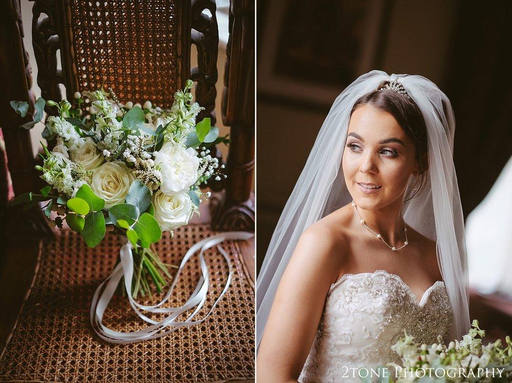 Wallworth Castle wedding photography 06.jpg