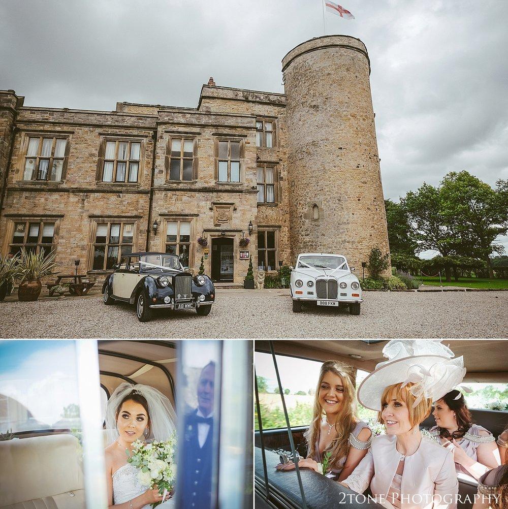 Wallworth Castle wedding photography 07.jpg