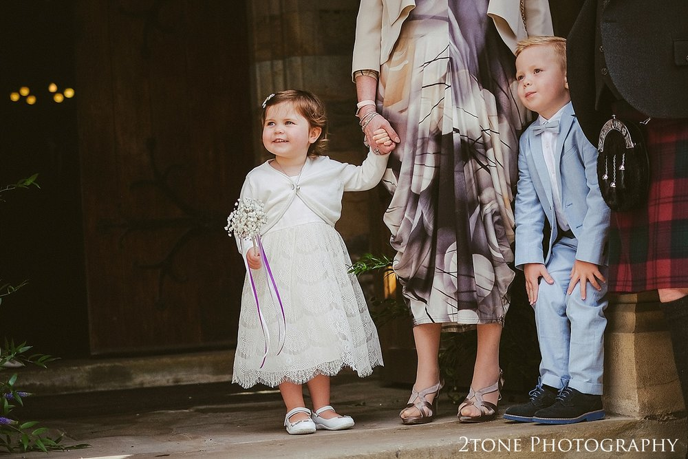 Wallworth Castle wedding photography 14.jpg
