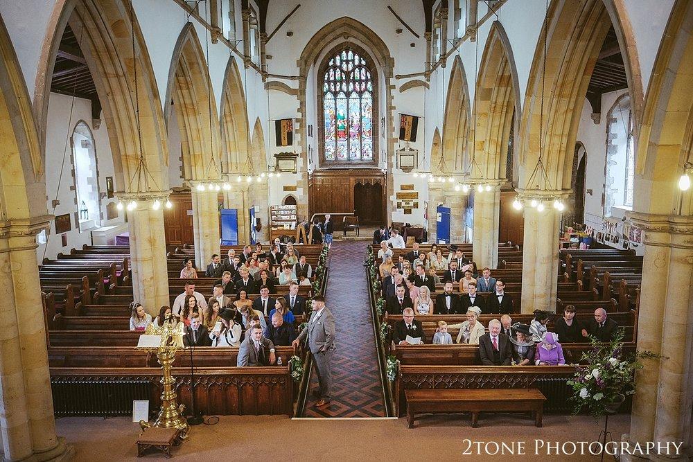 Wallworth Castle wedding photography 16.jpg