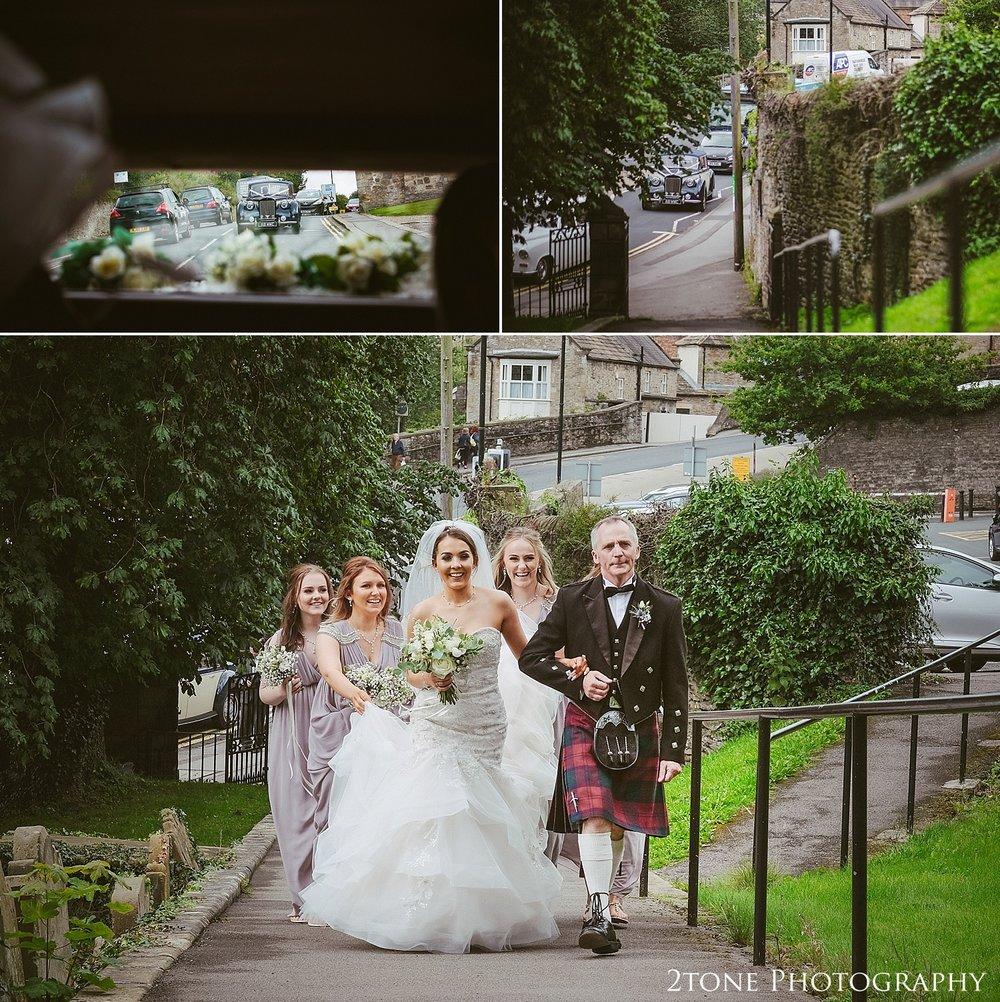 Wallworth Castle wedding photography 15.jpg