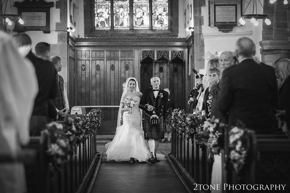 Wallworth Castle wedding photography 18.jpg