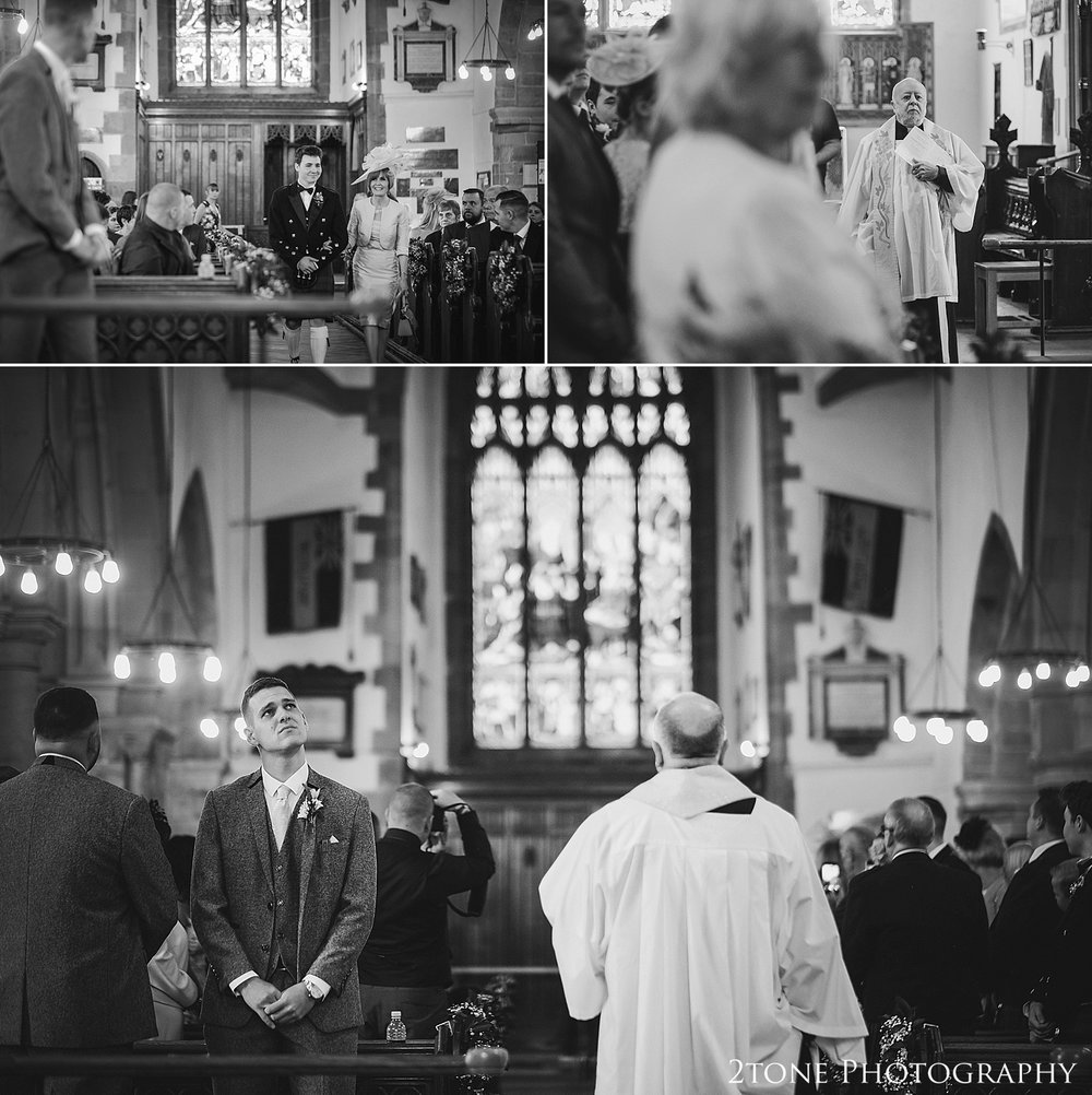 Wallworth Castle wedding photography 17.jpg