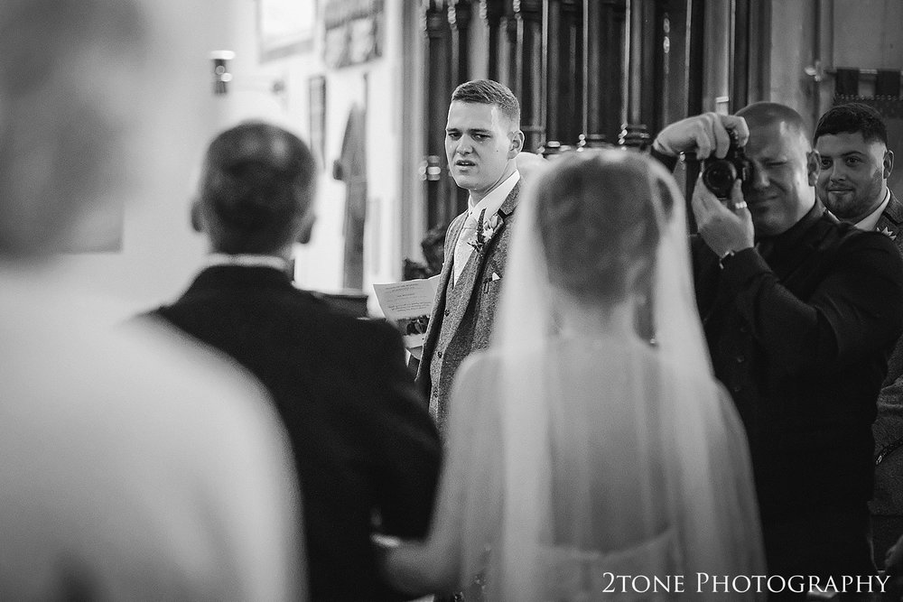 Wallworth Castle wedding photography 19.jpg