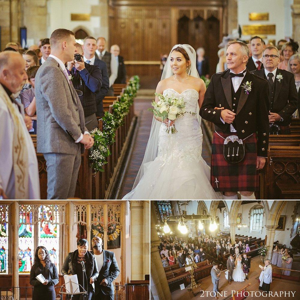 Wallworth Castle wedding photography 20.jpg