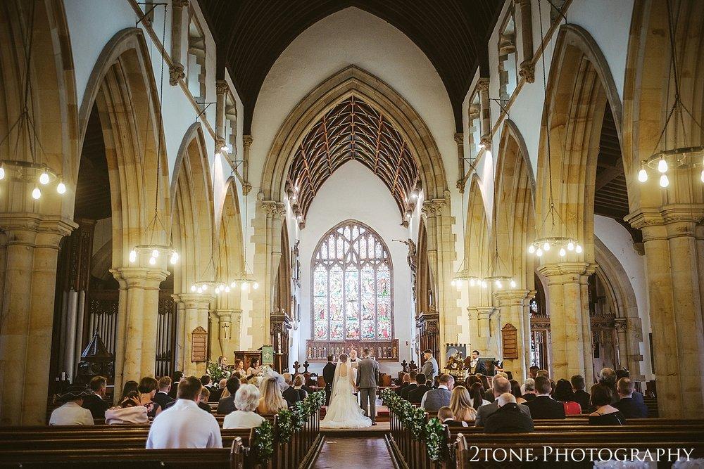 Wallworth Castle wedding photography 21.jpg