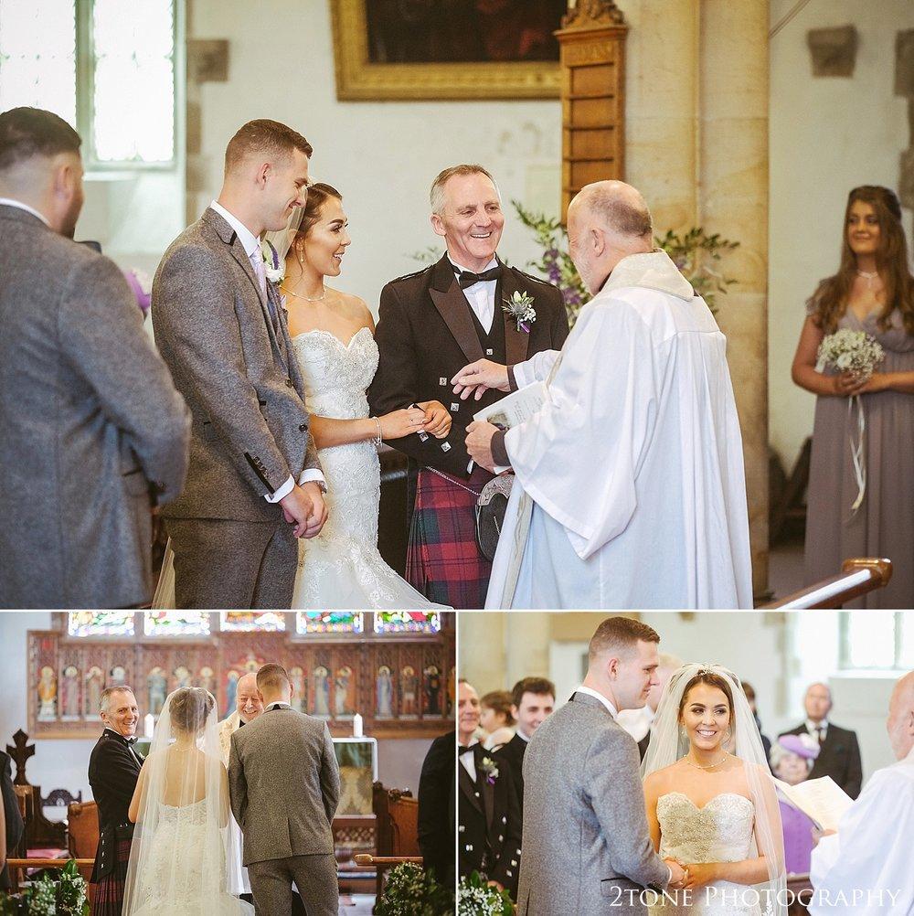 Wallworth Castle wedding photography 22.jpg