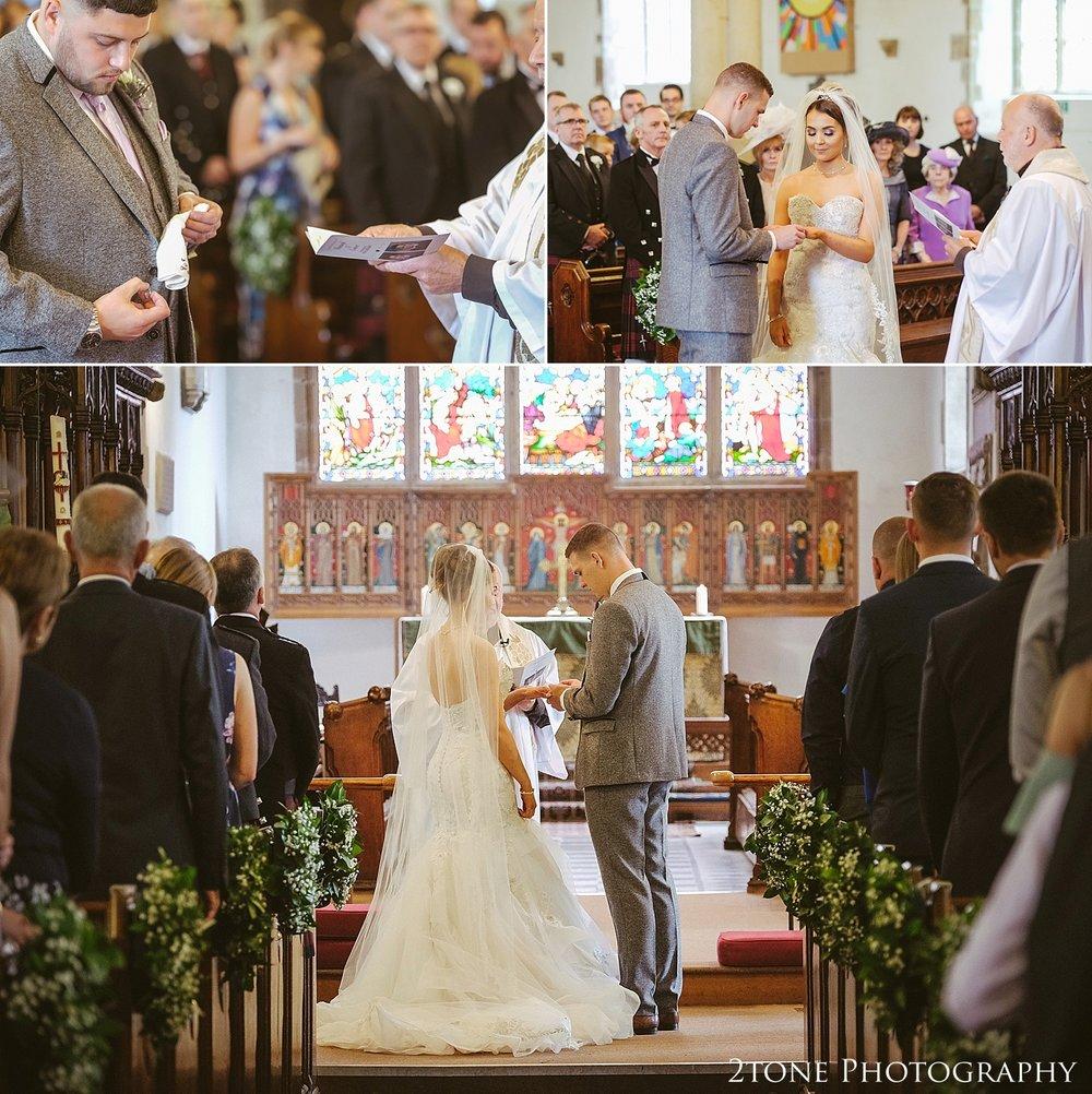 Wallworth Castle wedding photography 23.jpg